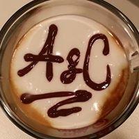 Arte & Caffè