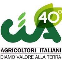 Confederazione Italiana Agricoltori Nord Sardegna