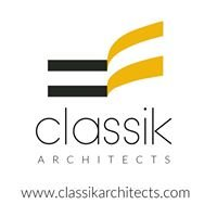 Classik Architects