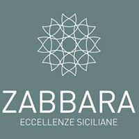 ZABBARA | eccellenze siciliane