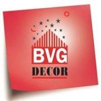 BVG DECOR