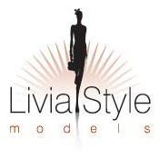LIVIA STYLE models & event management