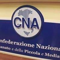 Cna Taranto Imprese