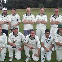 Fochabers Cricket Club