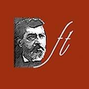 "Fondazione di Studi Storici ""Filippo Turati"" - Firenze"
