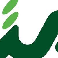 Confederazione Italiana agricoltori (Noicattaro)