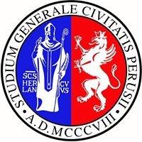 Dipartimento di Scienze Politiche - Perugia