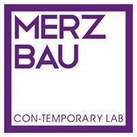 Merzbau con-temporary lab