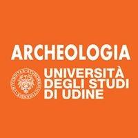 Archeologia -Università degli Studi di Udine - Italy