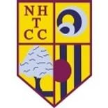 Shelf Northowram Hedgetop Cricket Club