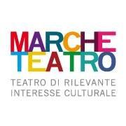 Marche Teatro