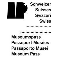 Passeport Musées Suisses
