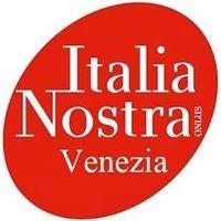 Italia Nostra - Venezia