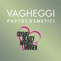 I Love Vagheggi