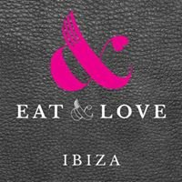 Eat & Love Catering Ibiza