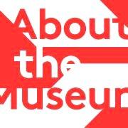 About the Museum - Studierende in den Staatlichen Museen zu Berlin