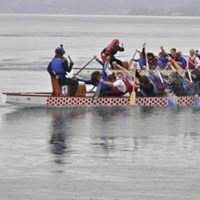 Dragonboat Remiera Toscolano Maderno