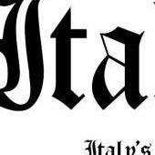 Italian Insider