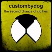 Custombydog