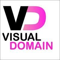 Visual Domain (Graphic Battle)