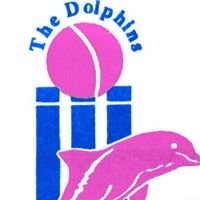 Gold Coast Dolphins Girls Cricket Team