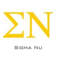 Sigma Nu Iota Chapter