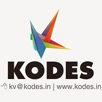 Kodes - Architects & Interior Designers