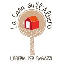 La Casa Sull'Albero Arezzo