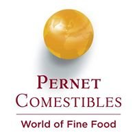 Pernet Comestibles, Gstaad