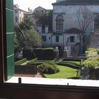 B&B Leonardo - Venezia