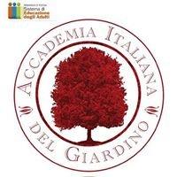 Accademia Italiana del Giardino