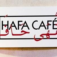 Hafa Café Torino