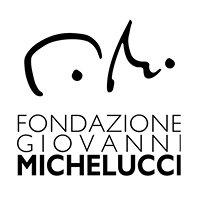 Fondazione Giovanni Michelucci onlus