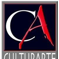 Asociación CULTURARTE