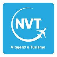 NVT - Navetur Viagens e Turismo