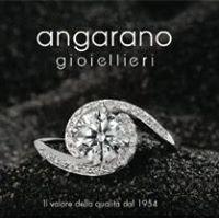 Angarano Gioiellieri dal 1954