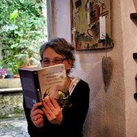 Salva una libreria. Coltiva Il Giardino segreto