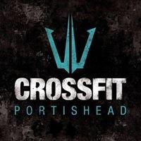 Crossfit Portishead