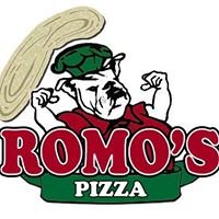 Romo's Pizza and Restaurant