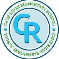 Cane Ridge Elementary School