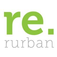Re.rurban Studio