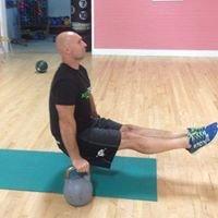 Kettlecross Functional Fitness