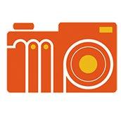 Marco Polo Associazione Fotografica Venezia