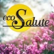 Ecosalute