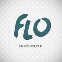 FLO Concept