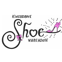 Kingsgrove Shoe Warehouse