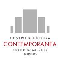 CCCTO Centro Cultura Contemporanea TOrino ex birrificio Metzger
