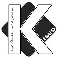 K BRAND