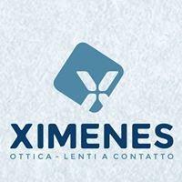 Ximenes Torino - Rivoli