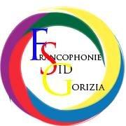 Francophonie Sid Gorizia